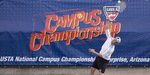 2009 USTA National Campus Championship Photo Gallery Front Image