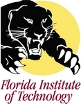 Florida Institute of Technology Mascot (150)