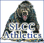 Salt Lake Community College Mascot (150)