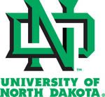 University of North Dakota Team Profile Logo (150)
