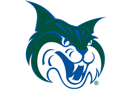 2011 GA College and State University Bobcat