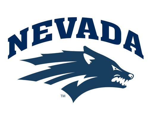 University of Nevada Logo