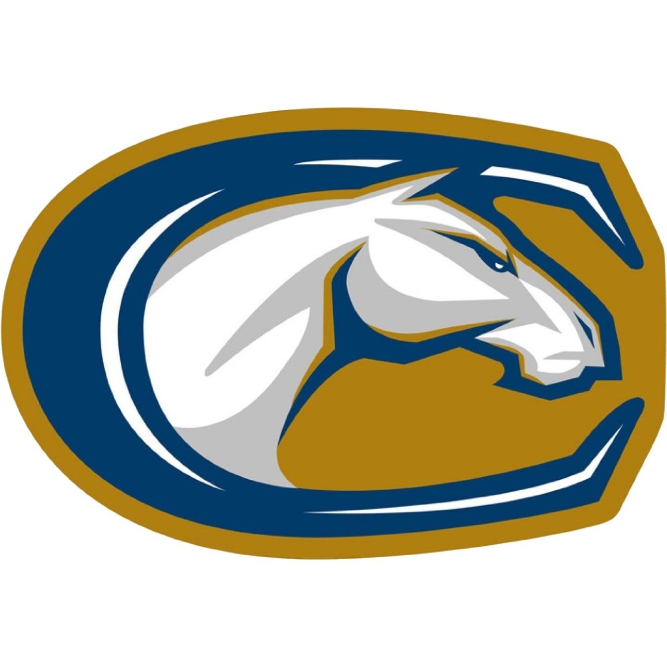 UC Davis Mascot2