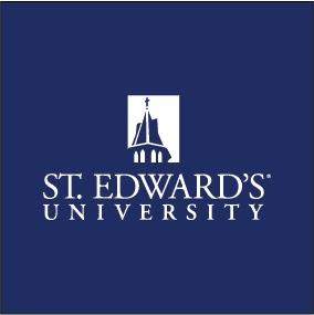 St. Edward's University 4.17