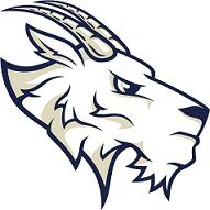 St. Edward's University Mascot