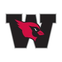 Wesleyan University Mascot