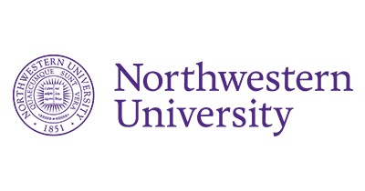 Northwestern University Logo2