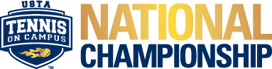 2011 TOC National Championship Logo 2