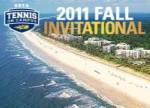 Fall Invitational