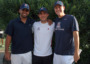 University of Arizona TOCers in USTA League Pic
