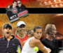 2011 WTT Smash Hits