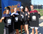 2011 Texas A&M TOC Event Photo