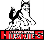 Northeastern University Mascot (150)
