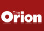 The Orion Logo - Chico State