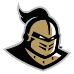 University of Central Florida Knight
