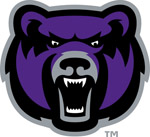 University of Central Arkansas Mascot