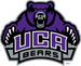 University of Central Arkansas Athletics Logo