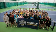 2013 USTA Northern Photo for News