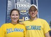 2013 Delaware Mixed Doubles Photo