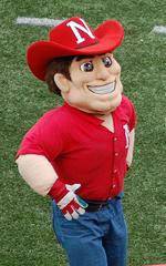sex dating in mascot nebraska