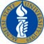 McNeese State University Logo 2013