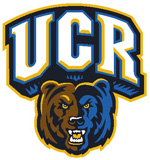University of California Riverside Mascot 2014