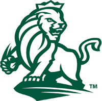 Methodist University Mascot