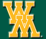 College of William and Mary Logo (150)