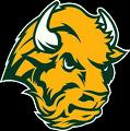 North Dakota State University Mascot (120)