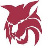 Central Washington University Club Tennis Team Mascot (150)