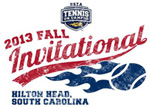 2013 Fall Invitational Logo