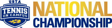 2013 National Logo