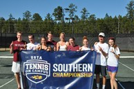 2013 USTA Southern Champions for News Page