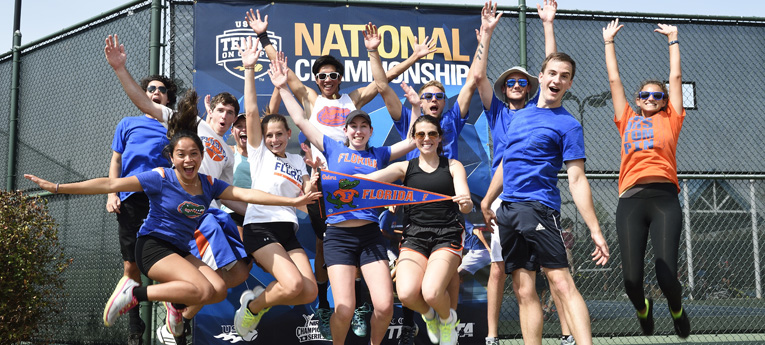 eligibility rules These are wiaa eligibility rules, which are current for the 2018-2019 school year: age a student shall be ineligible for interscholastic competition if he/she reaches his/her 19th birthday before august 1 of any given school year.