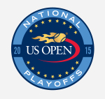 2015 US Open National Playoffs for Pagelet