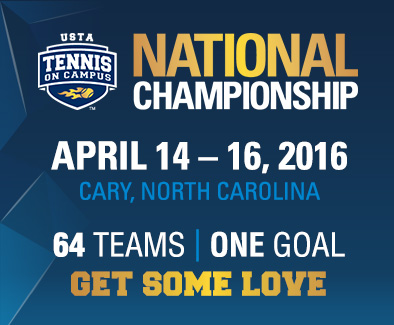2016 TOC Nationals Home page left hand graphic
