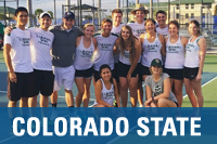 ColoradoState_200_133'