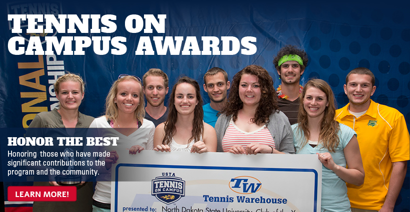 TOC Awards Web Ad