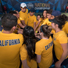 Cal Huddle for News