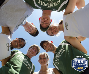 Cal Poly Huddle for Homepage USE