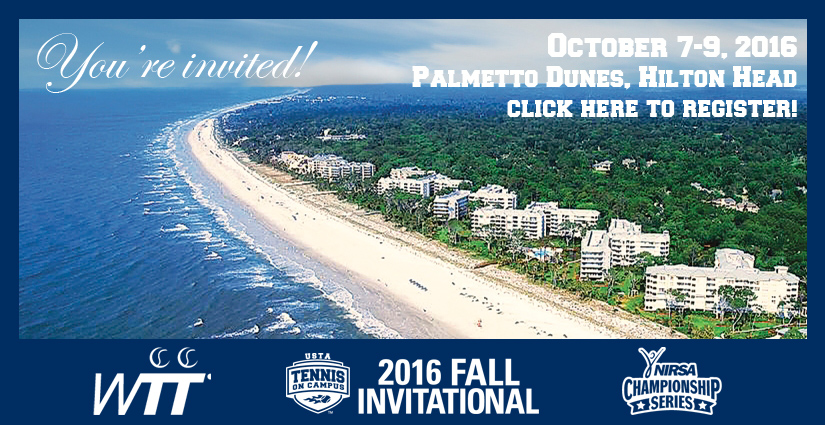 Fall Invitational Registration2