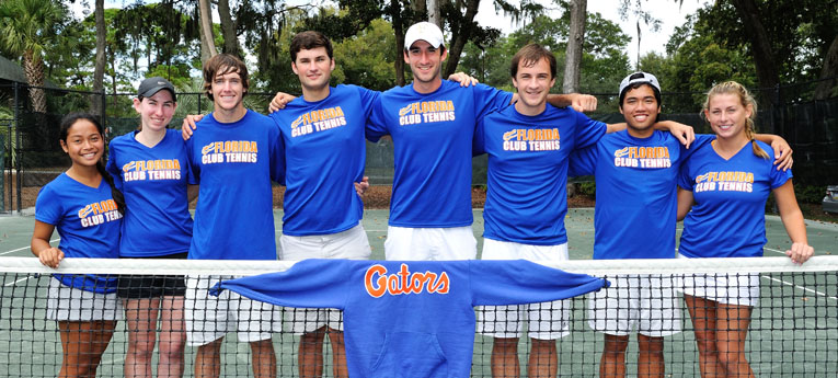 Gators Group Shot for Fall Invite Page