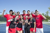 Maryland Terrapins Take Home Club Crown