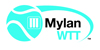 Mylan WTT Logo for Article