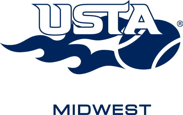 USTA Midwest