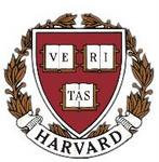 Harvard University Club Tennis Team Logo (150)