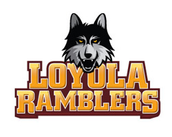 Loyola Chicago Rambler