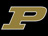 Purdue University Logo 2014