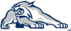 University of New Hampshire 2014 Mascot