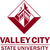 Valley City State University (50)